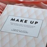 Make Up | Sabine Peeters