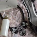 Accessoires maken de outfit | mijn aankopen