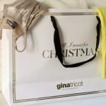 Gina Tricot, een winkel om te ontdekken | Mijn aankopen
