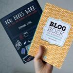 How Blogs Work versus Blogboek