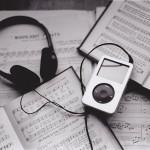 Mijn favoriete liedjes | muziek gezocht!