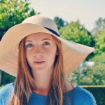 5 tips om je haar te beschermen in de zon