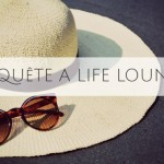 Jouw mening over A Life Lounge