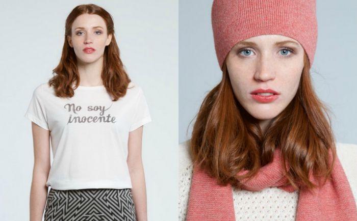 Ecologisch verantwoorde kleding