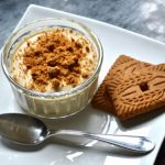 Speculaasmousse